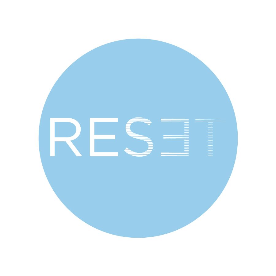 Reset by zor